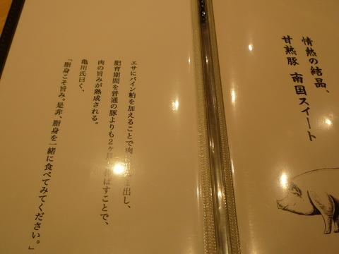 P1030968.JPG